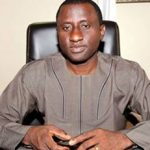 Court Restraints Abia Chief Judge from Swearing-in Ogah as Governor