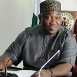 Governor Ugwuanyi Presents N109.199 Billion Budget Estimates For 2019