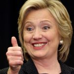 US 2016: Clinton Releases Tax Returns; Challenges Rival, Trump To Follow