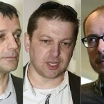 LuzLeaks Scandal: 2 Whistleblowers Convicted, 1 `Journalist Acquitted