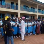Lagos Establishes Three New Primary Schools
