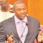 Forgery Allegation: Senate Summons AGF, Malami