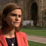 UK MP, Jo Cox Killed Over Her Strong Political Views – Husband