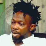 Another Nigerian Entertainment Star, OJB Dies