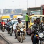 Appeal Court Affirms Lagos Traffic Law On Okada Restriction