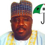 UPDATE: Edo 2016: Modu-Sheriff PDP Faction Governorship Primary Underway