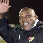 Pinnick, Onigbinde Mourn Keshi's Death