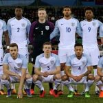EURO 2016: Ex-England Manager, Hodgson Declares Team's Exit Is Disastrous