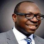 Edo 2016: Ize-Iyamu Emerges PDP Governorship Flagbearer
