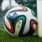 Russia 2018: FIFA Names 36 Referees, 63 Assistants, 99 Other Officials