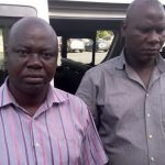 EFCC Arraigns Adamawa Judge, State Cooperative Officials Over N58.5 Million Fraud