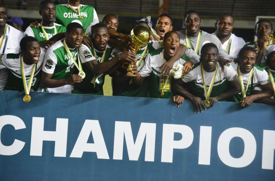 Nigeria-Dream-Team-VI