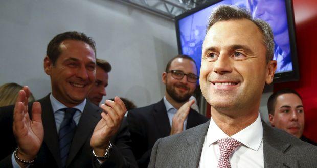 austria-election