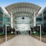Apple Appeals Against EU Alleged Illegal Tax Arrangements