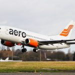 Recession: Aero Contractors Commences Suspension of Services September 1