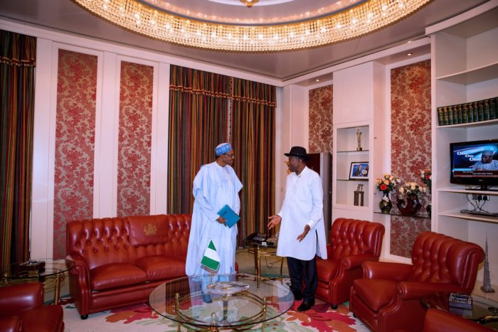 Buhari-and-Jonathan-in-Aso-Rock-2-e1470237468130