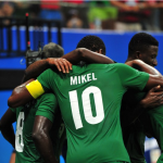 Rio 2016 Olympics: Dream Team VI Defeat Hondarus 3-2; Secure Bronze Medal