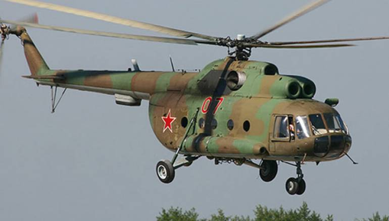 Russia-helicopter-shot-down