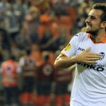 Barcelona Sign Striker Paco Alcacer With 26m Pounds
