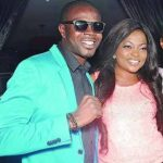 Funke Akindele's Speculated Relationship With JJC Turning Real