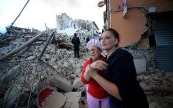 italy-quake