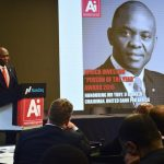 In New York, Elumelu Wins Africa Investor 'Person of the Year' Award