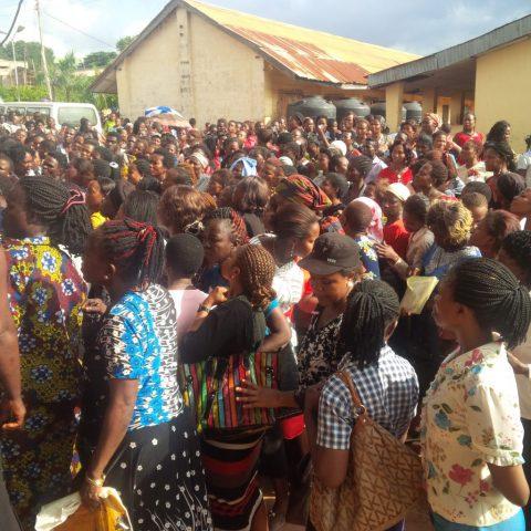 Enugu-teachers