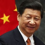 "G20 Economic Summit: Chinese President Jinping Shuns ""Empty Talk"""