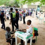 Abia LGA Poll: Aspirants Reject Exercise On Christmas Eve; High Fee By ABSIEC