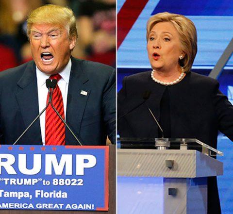 donald-trump-hilary-clinton-racist-miami-debate-ftr