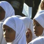 Hijab: Lagos PS Urges School Principals to Be Professional