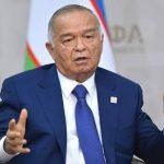 Without Official Confirmation, Turkey Announces Uzbekistan President's Death