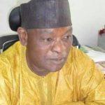 Ex-Kogi Senator Otaru Salihu Ohio Dies in Abuja