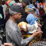 vp-receives-21-chibok-girls-0b