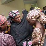 vp-receives-21-chibok-girls-13