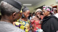 vp-receives-21-chibok-girls-18