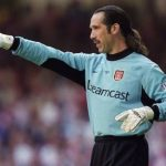 Ex-Arsenal Keeper Seaman, Calls For Wenger's Contract Renewal