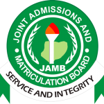 JAMB to Commence Sales of 2017 UTME Forms March 20