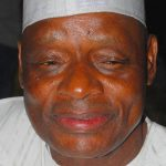 Abducted Ex-Minister, Bagudu Hirse Regains Freedom