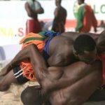 African News: Gambian Wrestler 'Mille Franc' Drowns Crossing Mediterranean To Europe