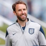 Armistice Day: England Acting Manager Southgate Vows On The Use of Poppies