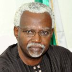 Osinbajo Appoints New ICPC Chairman, Redeploys Ekpo Nta