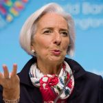 BREAKING: IMF Boss Lagarde Found Guilty of Professional Misconduct