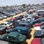 Nigeria Bans Importation of Vehicles through Land Borders