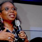 Firstbank Chairman, Awosika Speaks With CNN On Breaking The Glass Ceiling