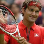 Australian Open: Roger Federer makes 18th Grand Slam Final