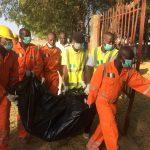 BREAKING: Again, Bomb Explosions Rock Maiduguri