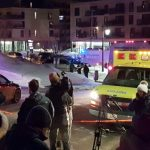 Terrorism: 6 Killed, 8 Injured in Canada's Mosque Shooting