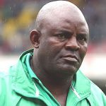 Ugwuanyi Fires Enugu Rangers Boss, Appoints Ex-Super Eagles Coach, Chukwu