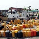 Exclusive: Acute Kerosene Scarcity Hits Enugu, Litre now Sells For N600, Restaurants Hike Food Price